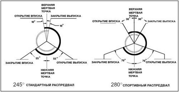 сергей шульгин9